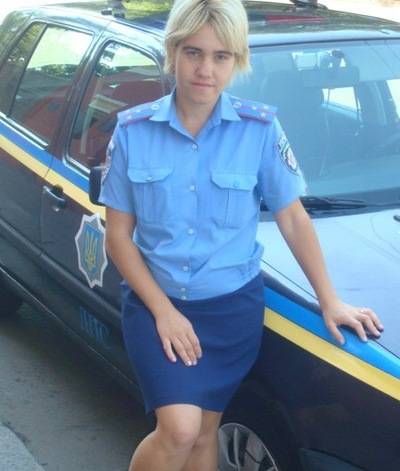 Виктория Курганская, 22 декабря 1986, Чернигов, id190583574
