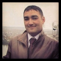 Руслан Ахмадуллин, 7 декабря , Уфа, id20581076