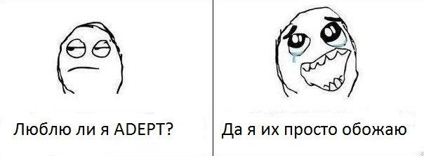 Apparent Existence   Москва