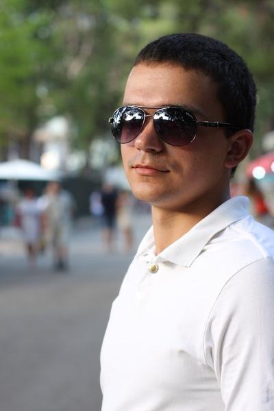 Володимир Власюк, 7 августа , Львов, id12785528