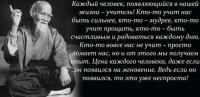 Андрей Мисько, 10 марта , Днепропетровск, id57039426