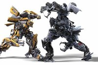 Just try to find related printable Bumblebee Transformers Dark Moon photos and pictures easily at this.