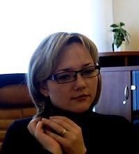 Юлия Мудренко, 10 июля 1988, Винница, id97933137