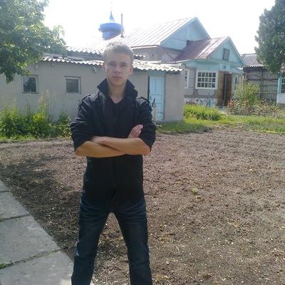 Сергей Коновалов, 18 июня , Нижневартовск, id187602401