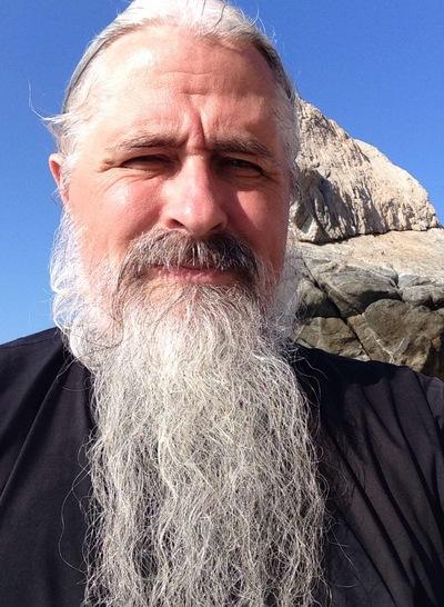 Евгений Постоляко, 3 октября , Архангельск, id60294539