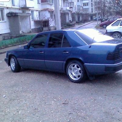 Парень Неизвестный, 12 марта 1989, Тюмень, id224256634