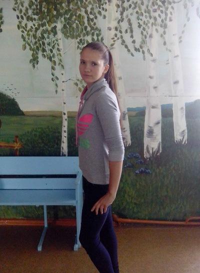 Наталия Литвинцева, 3 апреля , Братск, id148517713
