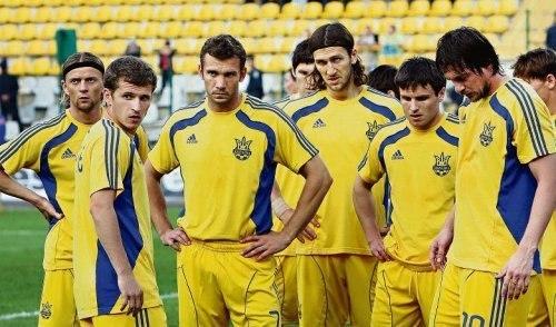 новости футбола украины и всего мира 12 02 2014