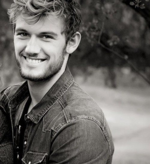 alex pettyfer tumblr