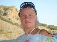 Ангелина Фаминова, 18 августа , Лобня, id143621212