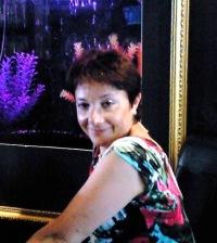 Zina Genina, 14 апреля 1998, Москва, id167277455