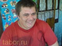 Янис Стенькин, Ижевск, id173457040
