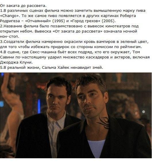 http://cs302701.userapi.com/v302701134/51e/HrBBUdVSwIw.jpg
