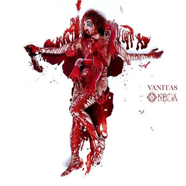 Nega - Vanitas (2012)