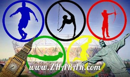 Рио-де-Жанейрода олимпиада ойындары өтпей қалуы мүмкін