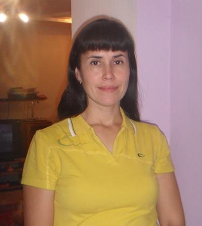 Светлана Гараева, 15 мая 1987, Апастово, id103603350