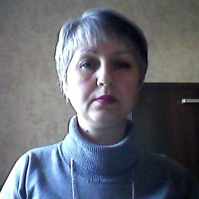 Ольга Прусикова, 11 апреля , Улан-Удэ, id14012711
