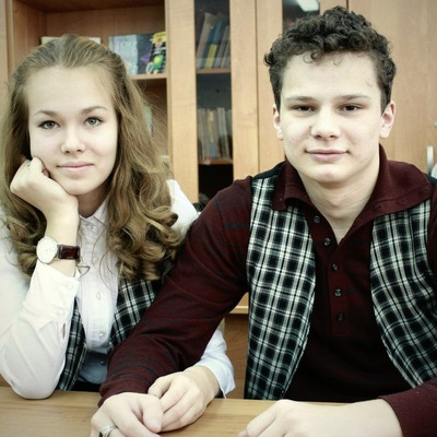 Даниил Муханов, 14 мая 1998, Кемерово, id102888722