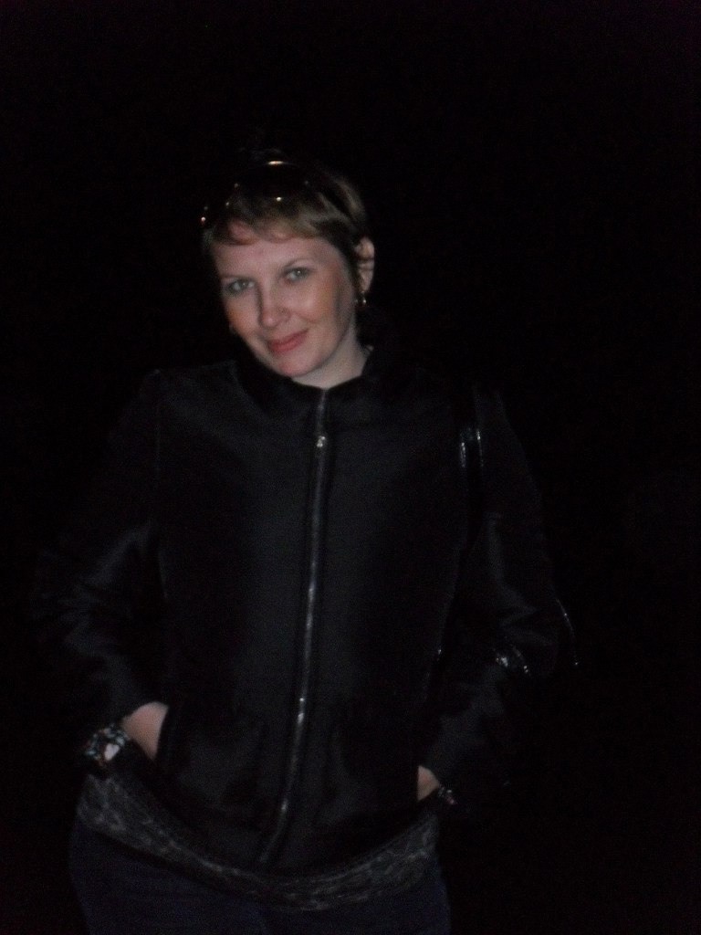 Светлана Лежейко, Санкт-Петербург - фото №7