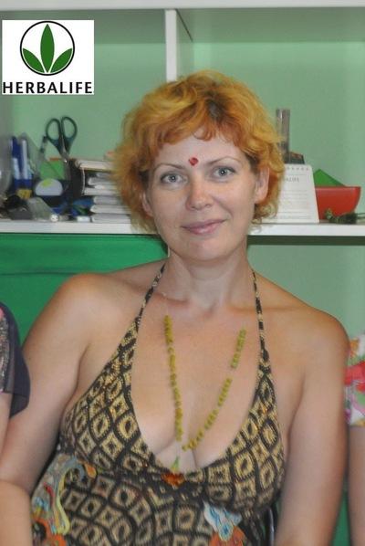 Марина Евстратова, 4 февраля 1975, Самара, id17058879