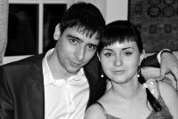 Татьяна Шведова, 28 июля 1988, Ростов-на-Дону, id11084169