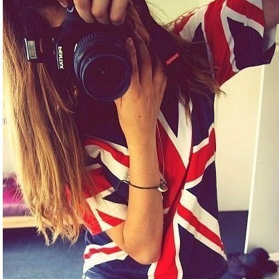 """Одежда: футболки с британским флагом или с надписями  """"I love London (New..."""