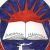 Biblioteka Lovozerskaya