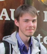 Олег Долгоруков