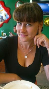 Наталія Остапенко, 26 декабря 1981, Черкассы, id27458554