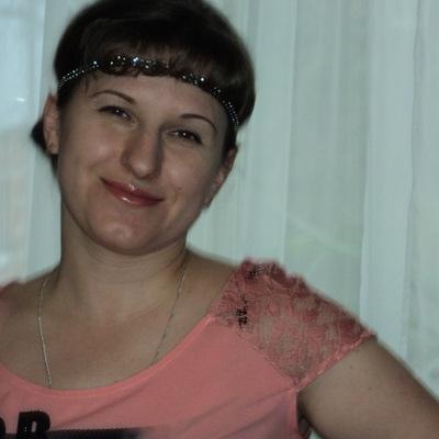 Елена Савочкина, Сочи, id64705247