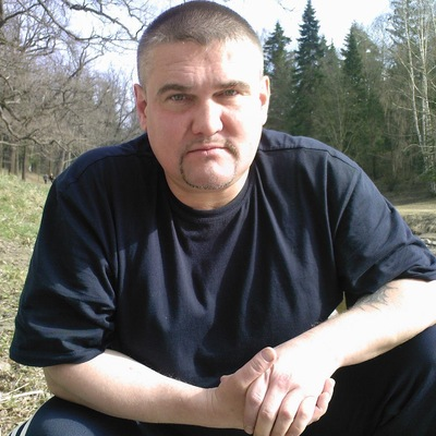 Валерий Осипенков, 12 декабря , Санкт-Петербург, id173911378