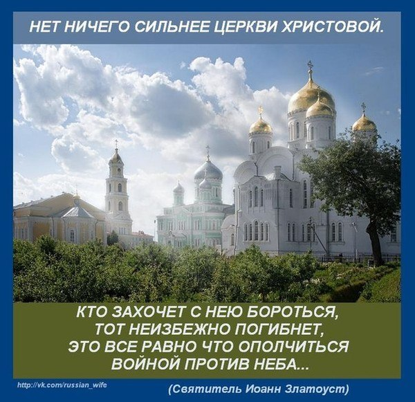 http://cs302702.userapi.com/v302702587/1f85/6jhCoTzIU-M.jpg