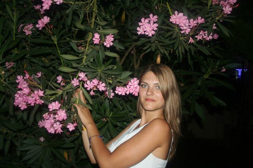 Виктория Петрова   Санкт-Петербург