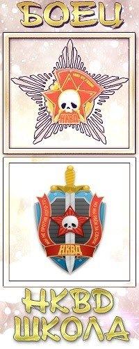 Сёма Тарасов, 27 января 1999, Тольятти, id145134044
