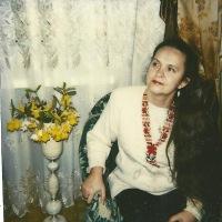 Нина Ткаченко, 29 сентября 1937, Новочеркасск, id171221619