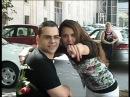 "Oksana Rasulova & Murad Sadix, ATV ""ONLAR"", 2010"