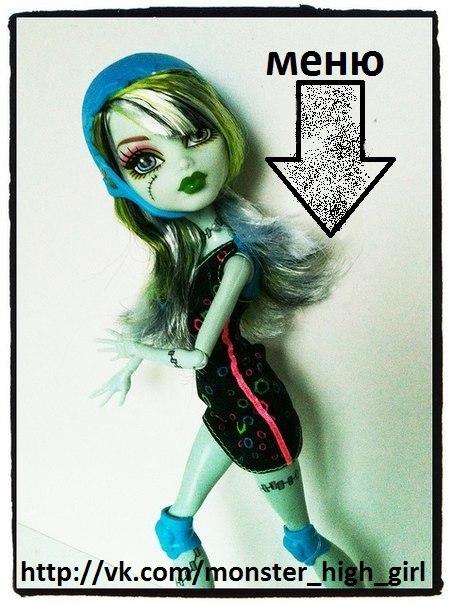 Куклы llorens в украине куклы русские