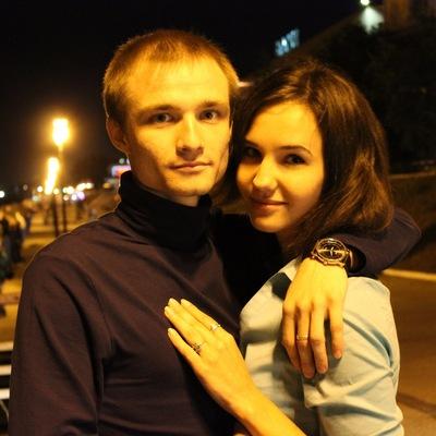 Андрей Фомин, 13 декабря , Саратов, id48360238