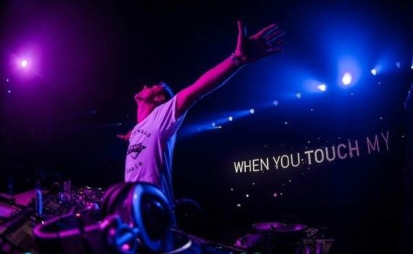 Armin Van Buuren State of Trance 648