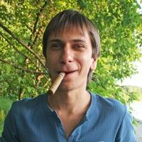 Андрей Бурмистров  убурок