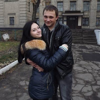 Виктор Ковалёв, 15 июня , Новокузнецк, id45986670