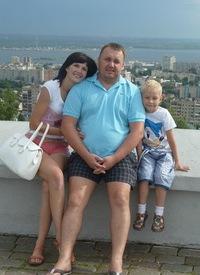 Валерий-И-Татьяна Бычковы, 22 января 1988, Пенза, id225393802