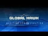 RQ-4 Block 10 Global Hawk Music Video