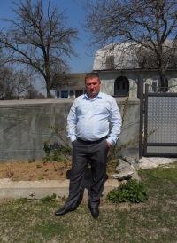 Олег Головатий, 18 мая , Каменец-Подольский, id158601816