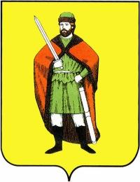 Серёга Голочалов, 27 октября 1999, Маркс, id158722872