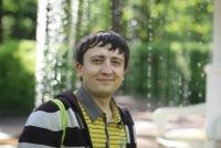 Алексей Плетнёв