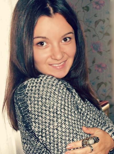 Татьяна Молочковская, 20 сентября , нововоронеж, id49613149