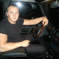 Илья Яковлев