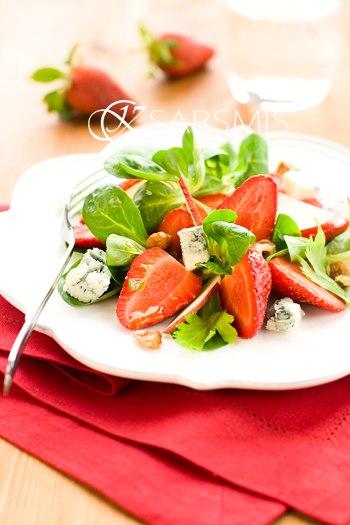 Пошаговые рецепты изысканных блюд