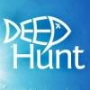 Подводная охота и стрельба, фото-охота Deephunt.
